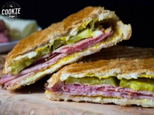Sandwich Shop Albany Ga